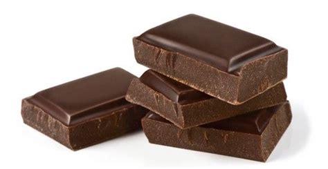 alimenti contengono triptofano serotonina 10 modi per stimolare l ormone buonumore