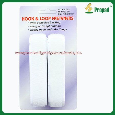 adhesive hooks for curtains 17 best images about hook and loop velcro fastening tape