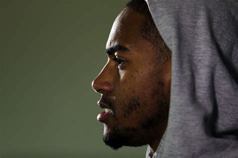 desean jackson tattoos philadelphia eagles cut desean jackson hint at field
