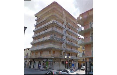 appartamenti mercato san severino privato vende appartamento appartamento luminoso mq 105