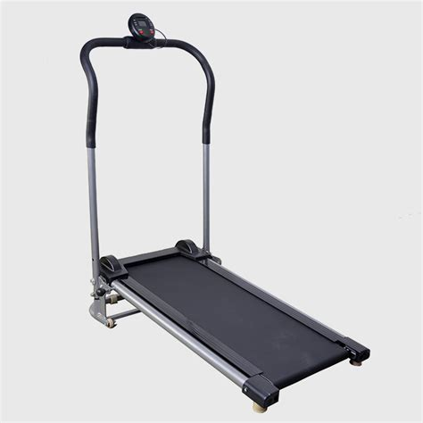 folding mini treadmill promotion shopping for