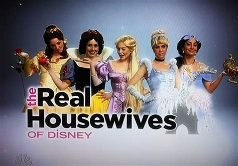 lindsay lohan snl disney lindsay lohan the real housewives of disney snl video