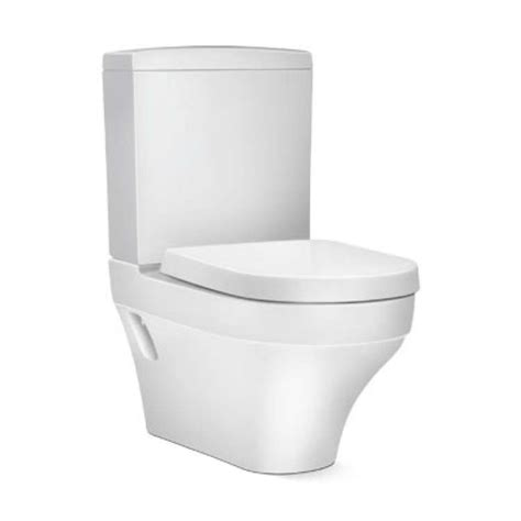 Water Closet Fittings by Buy Hindware Cistern At Best Price In Jamnagar