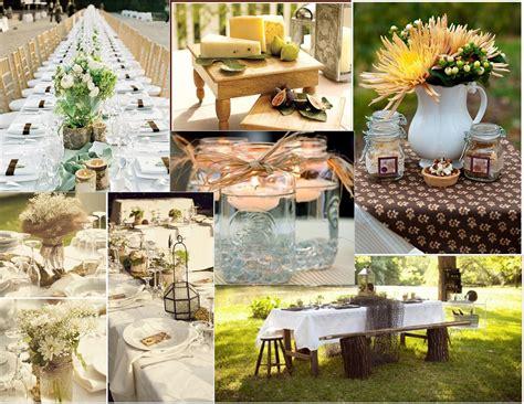 fall garden wedding san antonio wedding san antonio event panache
