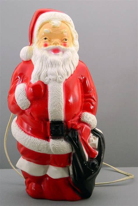 light up santa claus 100 amazon com decorative lighted halloween amazon