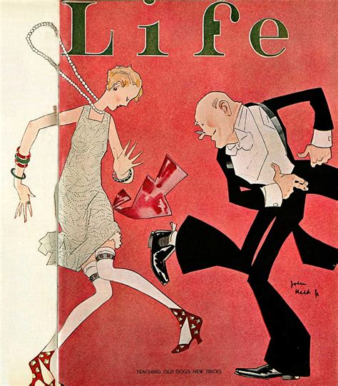 pictures of the roaring twenties roaring 20s publish with glogster