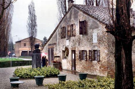 busseto casa di verdi panoramio photo of busseto casa verdi