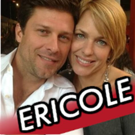 greg vaughan and arianne zucker sinful desires on twitter quot such breadth depth and