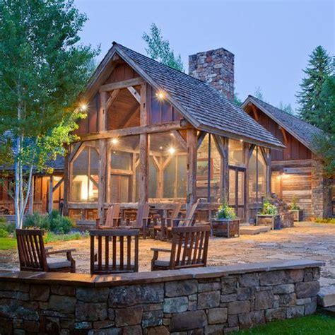 outdoor pavilion on pinterest outdoor pavilion pavilion and pavilion design on pinterest