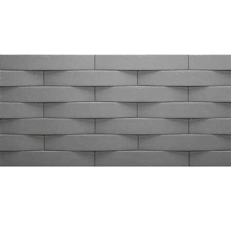 outdoor slate tiles sale house front wall tiles www