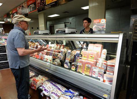 kirkland company issues pasta recall 171 cbs seattle