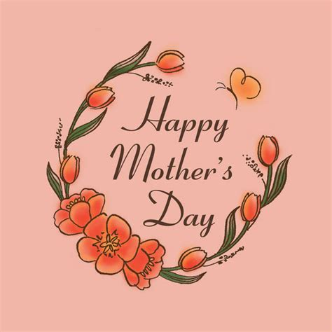cute mothers day cards 30 beautiful happy mother s day 2014 card ideas