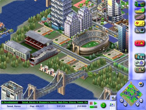 download free full version building games simcity 3000 rip full version free download