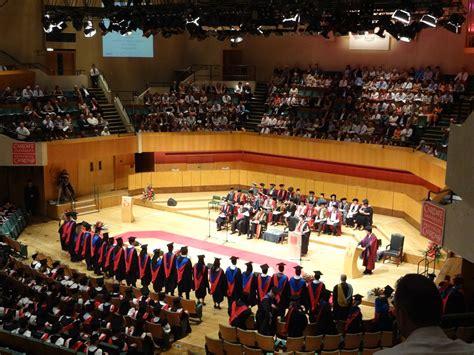 Of Wales Mba Malaysia by My Mba Graduation Ceremony Imran Jaafar