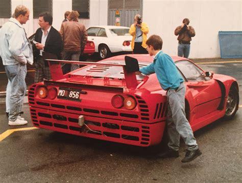 Ferrari Händler by 220 Ber Ferrari H 228 Ndler Offizieller Ferrari Und Classiche