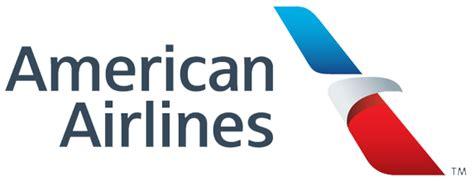 airlines avp