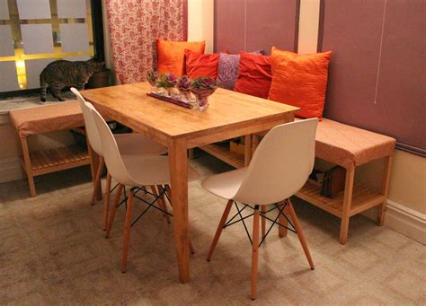 what is banquette seating banquette seating ikea ideas banquette design
