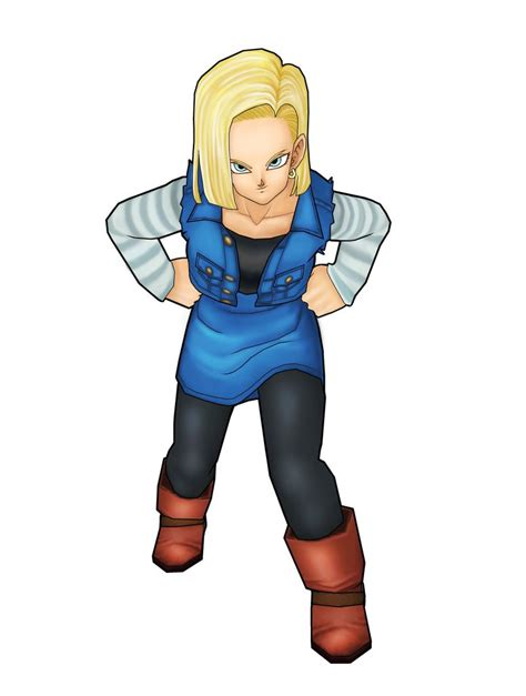 A I D E N N The Android Robot android n 18 by isacmodesto on deviantart