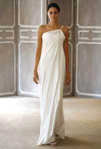 Egyptian wedding dresses the wedding specialiststhe wedding