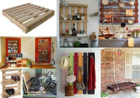 wooden pallets idea diy craft idea find fun art projects to do at home and arts and crafts