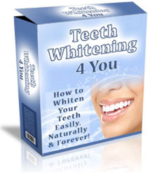 how much does teeth whitening cost doing it cheaply
