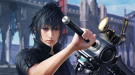 dissidia final fantasy nt guide tips characters team