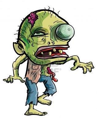 cartoon tattoo artist brisbane 35 best images about zombie cartoons on pinterest kitty