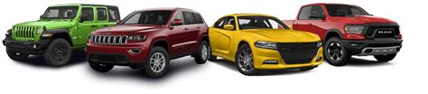 chrysler dealers milwaukee new and used chrysler dodge jeep ram dealer in