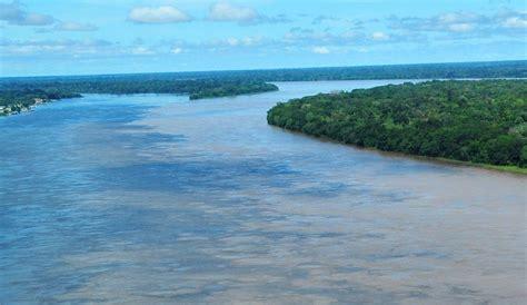 el rio de la 8401378915 10 curiosidades sobre el amazonas el r 237 o de los excesos