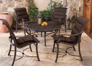 tropitone patio chairs tropitone outdoor furniture everything you wanted to