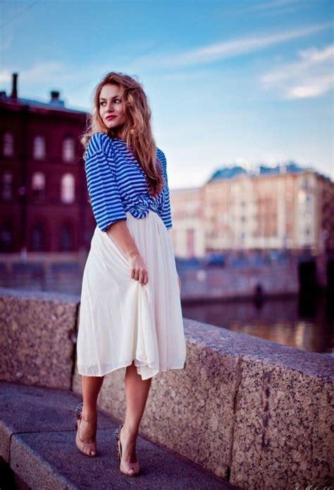 18 trendy pre fall ideas with midi skirts pretty