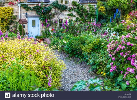 cottage gardens image gallery cottage gardens