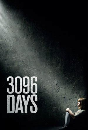drakorindo film real nonton 3096 days 2013 sub indo movie streaming download