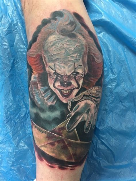 tattoo london putney tattoo artist looking for a job in south england big