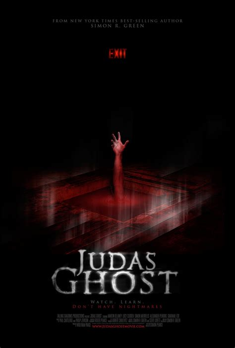 ghost film titles movies with ghost in the title markosun s blog