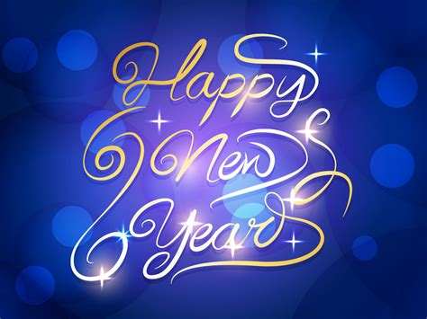 happy new year 2015 wallpapers images cover photos