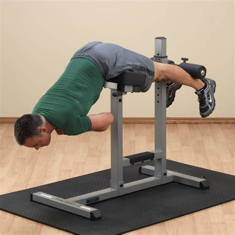 hyperextension bench vs roman chair back hyperextension roman chairs strength equipment