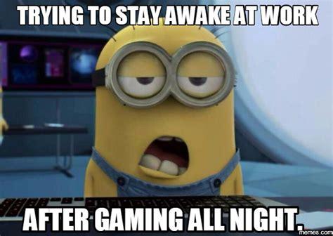 Gaming Meme - funny gaming memes screenshots eutw forums