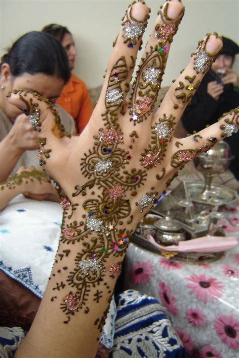 million dollar tattoo traditional henna million dollar