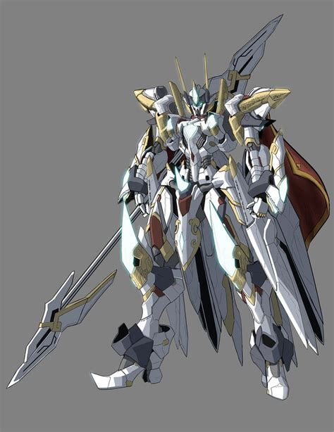 what is mecha 1000 images about mecha on spaceships armors