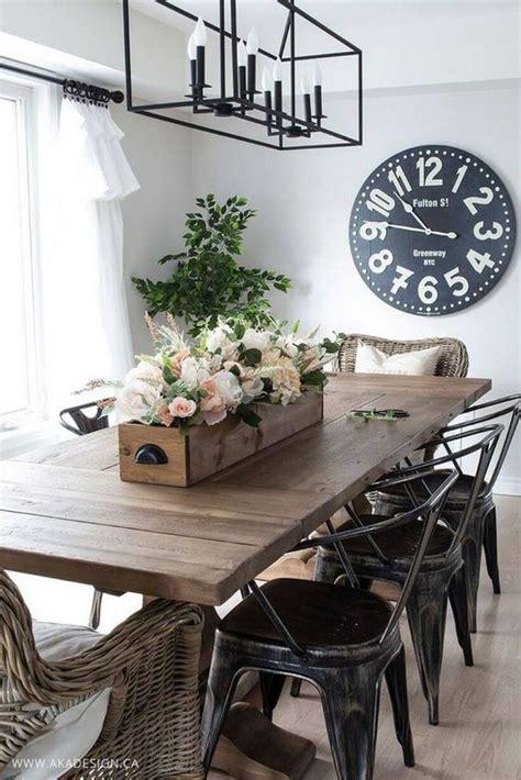 centros para mesa de comedor centros de mesa 2019 tendencias en decoraci 243 n