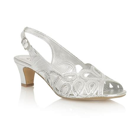 house of fraser silver shoes lotus harper formal shoes silver gay times uk 163 59 99