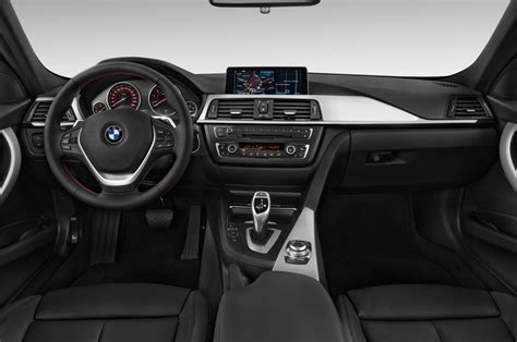 bmw 3 series dashboard 2015 bmw activehybrid 3 reviews and rating motor trend
