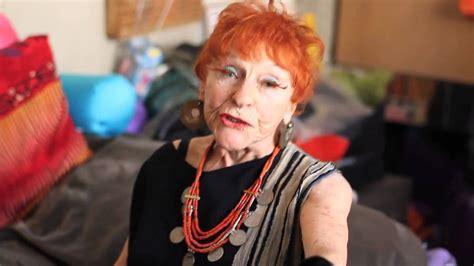 Fannya Blouse ilona royce smithkin for stylelikeu