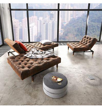poltrona trasformabile poltrona trasformabile oldschool design moderno con seduta