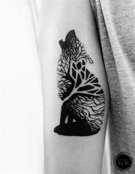most beautiful tattoo designs 50 of the most beautiful wolf designs the