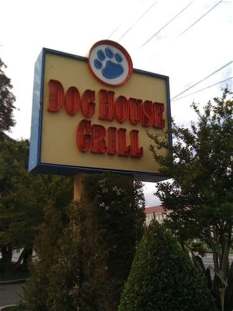 dog house grill happy hour nightlife fresno dog house grill happy hour