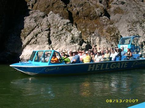 jet boats grants pass oregon jet boat grants pass 2017 ototrends net