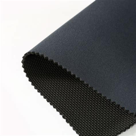 car seat cover neoprene waterproof pet proof set