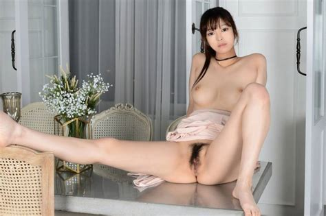 Asian Hot Makemodel Hani
